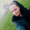 Agatha_Z