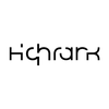 HighRank | Google Ads, AdWords