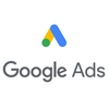 Specjalista Google Ads AdWords