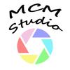 MCM Studio