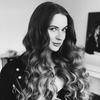 Izabela Martyniw