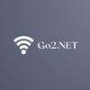 Go2.Net.pl