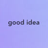 dominika_good_idea