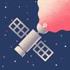 Kreatywna Stacja Kosmiczna