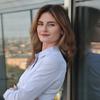 Lifestyle Natalia Maciejewska