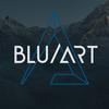 Blu/Art