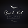 Dark Ink Studio