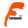 Fabrykawww.com
