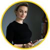 Karolina Dąbrowska Marketing