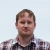 SocialTrends.pl Mariusz Kołacz