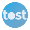 TOST video/foto