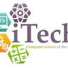 iTech Polska