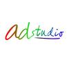 adStudio - Studio reklamy