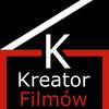 Kreator Filmów
