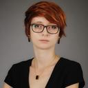 Barbara Sadkowska