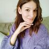 anna_filipek
