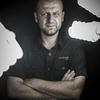 Marcin Maziej