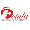 Studio Fotula