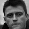 Hee - Marcin Sady