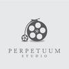 Perpetuum-Studio
