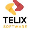 Telix Software