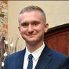 Paweł Januchowski