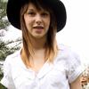 Aleksandra Kamińska