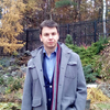 Piotr1990elk