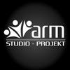 ARM-STUDIO-PROJEKT