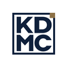 KDMC Karolina Podsiedlik