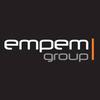 Empem Group