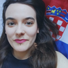 Dominika Lobermajer