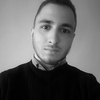 Kamil - Grafika/Designer IT