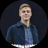 🌐 kadelsky.pl | Web Developer