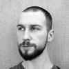 Paweł Honczia