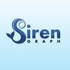 Sirengraph