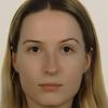Karolina Kucka