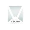V_Studio