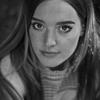 Julia Bogucka