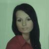 Zakrzewska Karolina