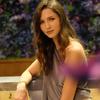 Sandra Dalkowska