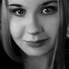 Joanna Lipińska