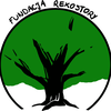 Fundacja Rekostory