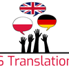 KS Translations