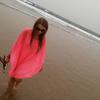 Paulina_Skobel