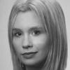 Adrianna Papierz
