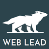 weblead