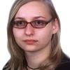 Martyna Dróżdż