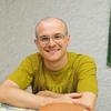 Fabian Rodrigo Balbinot