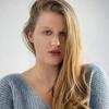 Julia Wandelt